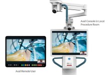 Photo of Smith+Nephew teams up with Avail Medsystems to help deliver remote procedural support, observation and clinical education to customers