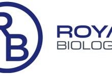 Photo of Royal Biologics Announces the Acquisition of FIBRINET