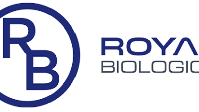 Photo of Royal Biologics Announces the Acquisition of FIBRINET