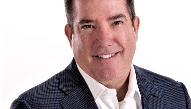 Photo of Spinal Elements Announces Appointment of Industry Veteran Rick Simmons as Chief Marketing Officer