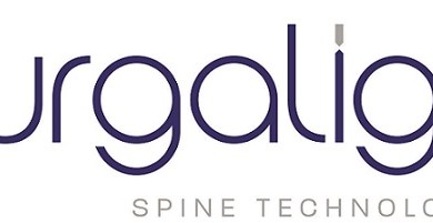 Photo of Surgalign Holdings, Inc. Announces Agreement to Acquire Holo Surgical Inc. and its ARAI™ Digital Surgery Platform