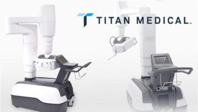 Photo of Titan Medical Announces Chief Financial Officer Retirement and Successor Appointment