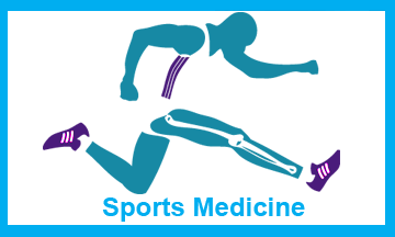 Photo of Global Sports Medicine Market 2020-2025: Developments in the Field of Regenerative Medicine & Rising Demand for Minimally Invasive Surgeries