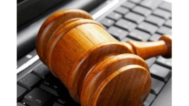 Photo of DOJ charges 86 defendants with $4.5 billion in telehealth fraud