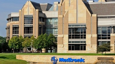 Photo of Medtronic Completes Acquisition of Medicrea