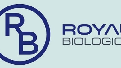 Photo of Royal Biologics Announces the Launch of Fibri-Cell™, Live Cellular Cortical Fibers With Osteo-Spin™ Technology