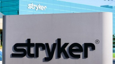 Photo of It's a Done Deal! Stryker Finally Closes on Wright Medical