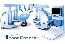 Photo of TransEnterix, Inc. Reports Operating and Financial Results for the Third Quarter 2020
