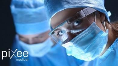 Photo of Vuzix Receives Follow-on Smart Glasses Orders from Pixee Medical to Support European Commercialization of their Augmented Reality Smart Glasses Solution for Orthopedic Surgery