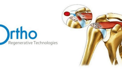 Photo of Ortho Regenerative Technologies Completes Non-Brokered $3.0 Million Private Placement
