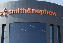 Photo of New data confirms Smith+Nephew technology as the best performing cementless construct for Total Hip Arthroplasty¹