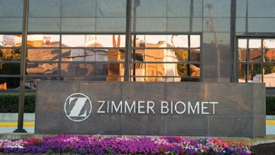 Photo of Zimmer Biomet Appoints Ellison M. Humphrey as Chief Transformation Officer