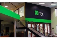 Photo of ATEC Announces Preliminary 2020 Revenue Results