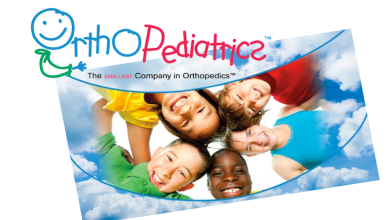 Photo of OrthoPediatrics Corp. Announces Launch of Next Generation Cannulated Screw System