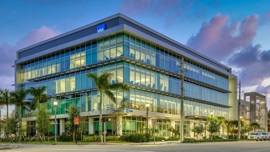 Photo of Nation's Top Orthopedic Hospital Celebrates One Year in Florida