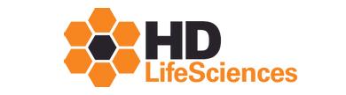 Photo of HD LifeSciences Kicks Off 2021 With New CEO