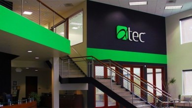 Photo of ATEC Opens New Headquarters with Substantially Increased Sales and Surgeon Education Capacity