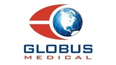 Photo of Globus Medical Announces First Surgeries with Revolutionary CREO ONE™ Robotic Screw