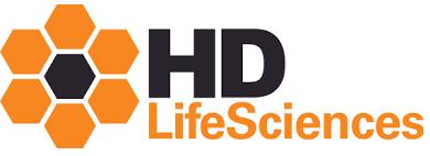 Photo of HD LifeSciences Announces Expansion of Patent Portfolio