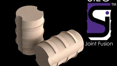 Photo of Aurora Spine Corporation Announces Successful Launch of its Proprietary SiLO™ Posterior SI Joint Fusion System