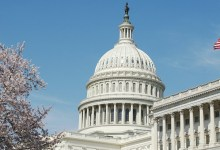 Photo of House passes bill to stave off millions in Medicare sequester cuts