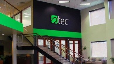 Photo of ATEC Announces Preliminary First Quarter 2021 Revenue Results and Provides Corporate Updates