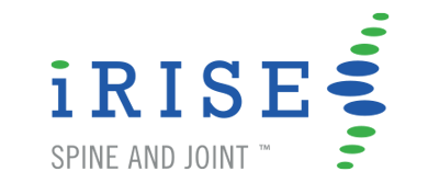 Photo of iRISE Spine and Joint Announces the Addition of Michael C. Weiss, D.O., FAOAO