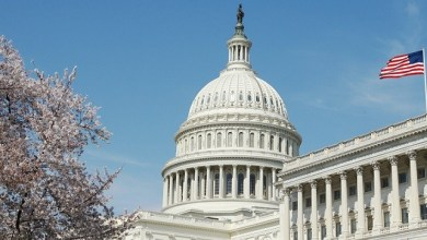 Photo of House extends moratorium on 2% Medicare sequester cuts through 2021