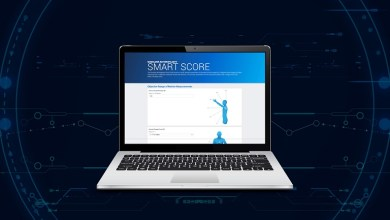 "Photo of Exactech Shares Industry's First Shoulder Replacement Surgery ""Smart Score"" Metric Based on Machine Learning"