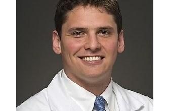 Photo of First National Institute of Health (NIH) Grant Awarded to Rush Sports Medicine Surgeon