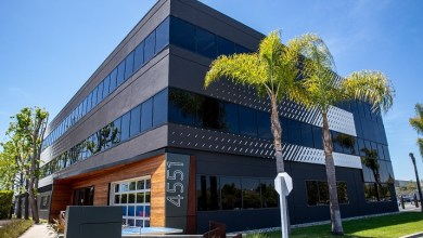 Photo of Disc Sports & Spine Center Returns to Los Angeles with New Marina Del Rey Medical Office