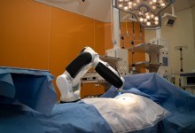 Photo of Robotic Surgery Services Global Market Report 2021: COVID 19 Growth And Change to 2030