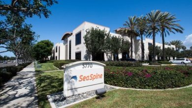 Photo of SeaSpine Reports Second Quarter 2021 Financial Results