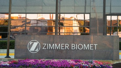 Photo of Zimmer Biomet Announces New Appointments to Executive Leadership Team
