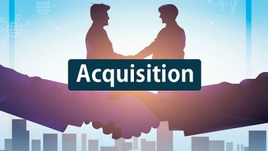 Photo of IMAC Holdings Acquires Active Medical Center in Southwestern Chicago Suburb