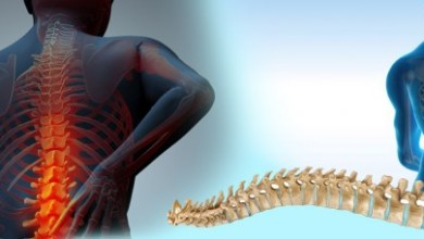 Photo of Insights on the Spine Surgery Products Global Market to 2027 – Featuring Alphatec Holdings, Globus Medical and RTI Surgical Among Others – ResearchAndMarkets.com