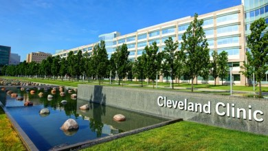 Photo of Cleveland Clinic posts $61M profit in Q1 thanks to strong patient service revenue