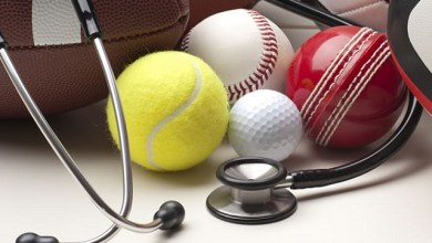 Photo of Sports Medicine Market revenue to cross USD 9.5 Bn by 2027: Global Market Insights Inc.