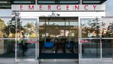 Photo of UnitedHealthcare looks to retroactively deny emergency room claims