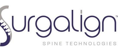 Photo of Surgalign Holdings Announces Collaboration with Inteneural Networks, a Leading Developer of Artificial Intelligence for Clinical Neurosciences