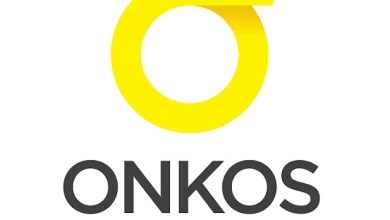Photo of Onkos Surgical Announces FDA 510(k) Clearance of its BioGrip® Modular Porous Collars, a First-of-Its-Kind Solution to Help Address Implant Loosening in Orthopaedic Oncology and Complex Revision Surgery