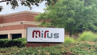 Photo of MiRus™ Raises $65 Million For Expansion of Rhenium-based Medical Devices