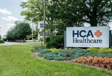 Photo of HCA Healthcare Reports Second Quarter 2021 Results; Raises 2021 Guidance