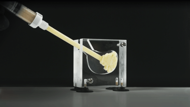 Photo of Bioventus Launches OSTEOAMP® SELECT Flowable Nationwide