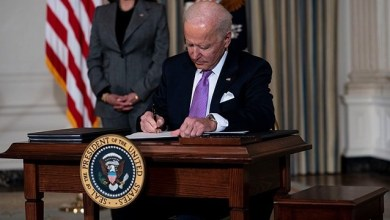 Photo of Provider groups call Biden executive order on hospital mergers, noncompete clauses misguided and unnecessary
