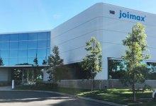 Photo of joimax® Announces Strategic Partnership With NAMSA