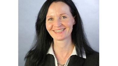 Photo of MiRus Announces Appointment of Angela Coldwell as Chief Financial Officer