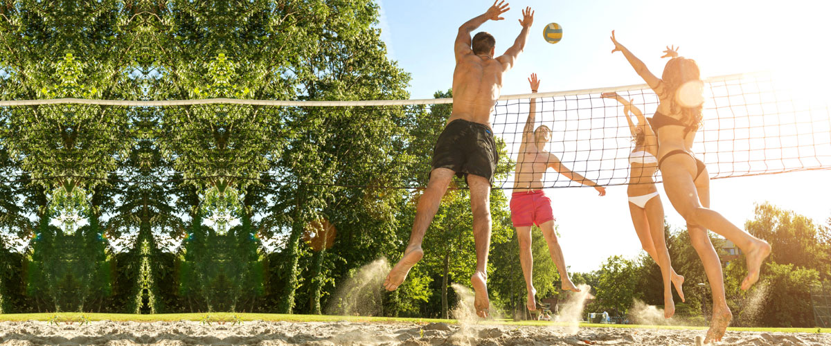 orthosportphysicaltherapyculvercity-volleyball