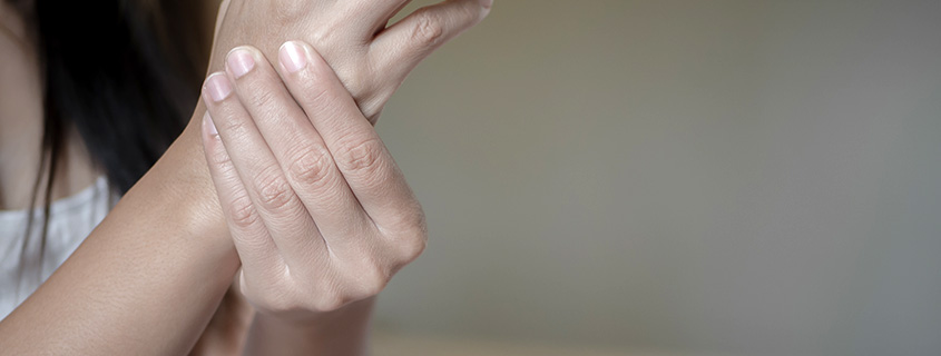 Steriod Injections For Arm & Hand Pain - Orthopedic & Sports Medicine