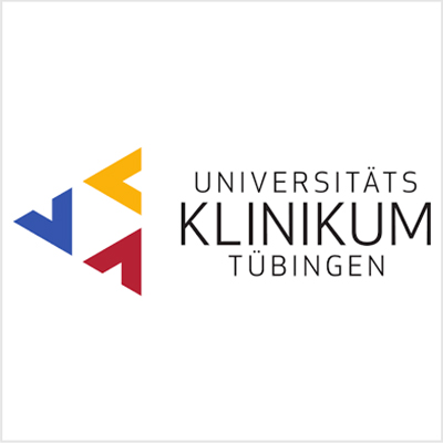 UNIVERSITÄTS KLINIKUM TÜBINGEN